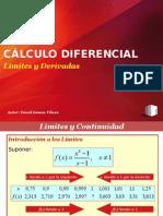 Cálculo I 2012