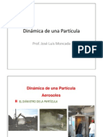 Dinamica de las Particular.pdf