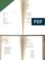 Paulo Leminski - Poemas