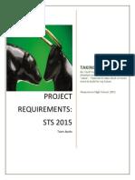 studentproject1