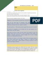 Topic 1 Migration.pdf