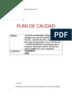 1 PLAN DE CALIDAD CONSTRUCCION LINEAS.docx
