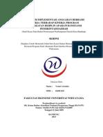 VENNI AVIONITA 0109U035.pdf