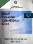 Perda-Nomor-2-Tahun-2012-RPJM-Daerah-Tahun-2011-2015.pdf