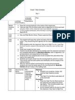literacyassignmentdailyplan