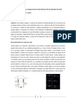 Shakuhachi y Ney_KRibble_Español.pdf