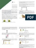 mec2.pdf