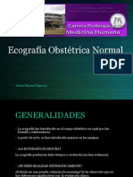 Ecografía_Obstétrica_Normal_Obstetricia