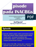 Episode Inacbg