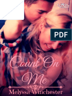Count On Me.pdf