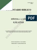 GALATAS - COPIA 03-2014.pdf