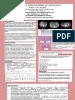 Carcinoma Gastroduodenal Metastasico de Origen Mamario.pdf (1)