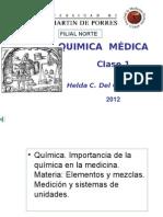 118976293-FMH-Chi-2012-Clase-1