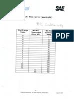 Leoni wire datasheet