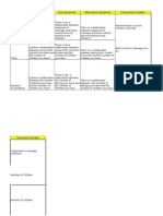 portfolio sw 4810 excel data