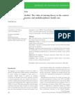 whither_nursing_models.pdf