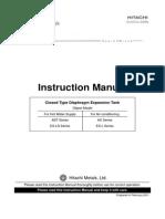 5.Pressure tank(Hitachi).pdf