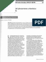 evolucionplaneamiento.pdf