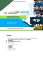 VERVAL PD.pdf