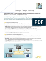 aspenONE Exchanger Design Desktop Solution.pdf