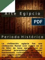 arte egipcio.pptx