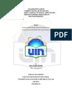 skripsi akuntansi keuangan lengkap pdf