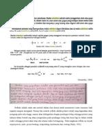 sintesis 1-bromobutana.docx