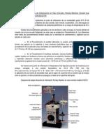 Práctica Pto. Inflamación PMCC