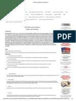 Cerpen Kuih Bakul Limau Mandarin.pdf