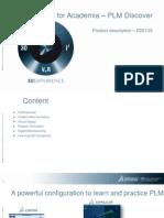 V6 Platform for Student Learning.pdf