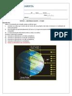 Exercícios sobre Mecânica Celeste.pdf