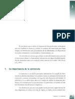 04 - La Entrevista