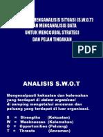 SMART-SWOT.ppt