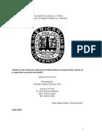 bateria de produccion.pdf