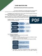 0_curs_1_descrierea Caracteristicilor Cantitative Si Calitative