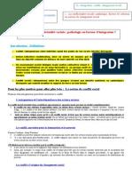fiche 221- comment analyser les conflits socaiux.doc