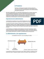 Act1_Revisión de Presaberes Fundamentos de Administracion