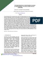 Artikel Linna OS SNTE 2011.pdf