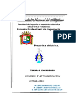 monogrfia CIRA.docx