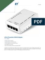 EN_spec_TPL-4052E(v1.0R)