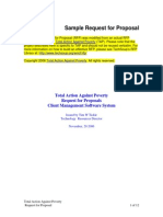 sample-rfp-client-management-software-document.pdf