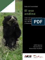 Investigacion El Oso Andino