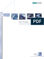 CarTrade.white Paper