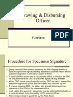 DDO - Presentation.pdf