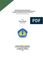 Laporan Akhir GWES 2014.pdf