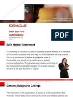 03 Extensibility.pdf