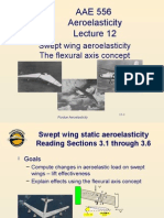 AAE556 Lecture 12