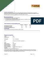 tds---resist-78.PDF