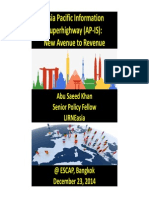 1_Asia Pacific Information Superhighway (AP‐IS) New Avenue to Revenue_Abu Khan.pdf