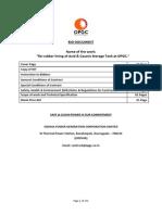d_nit-151_3.pdf